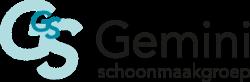 Gemini gs Logo