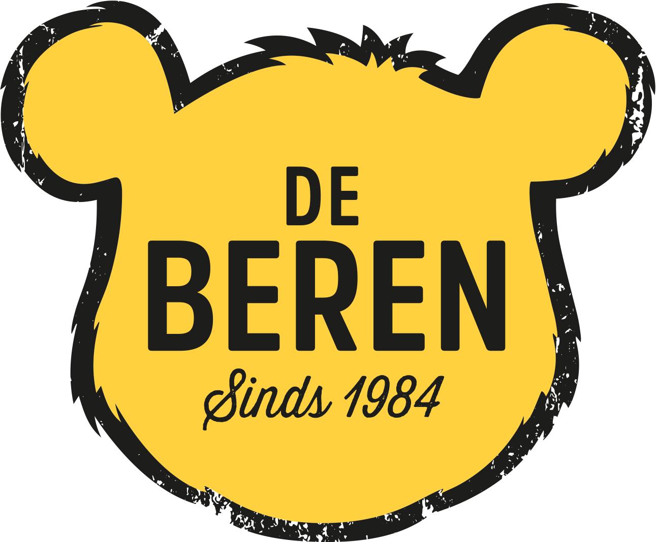 De Beren is partner van schoonmaakbedrijf Gemini