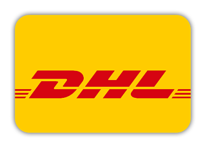 DHL is partner van schoonmaakbedrijf Gemini